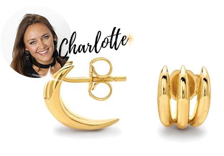 charlottexmaslist