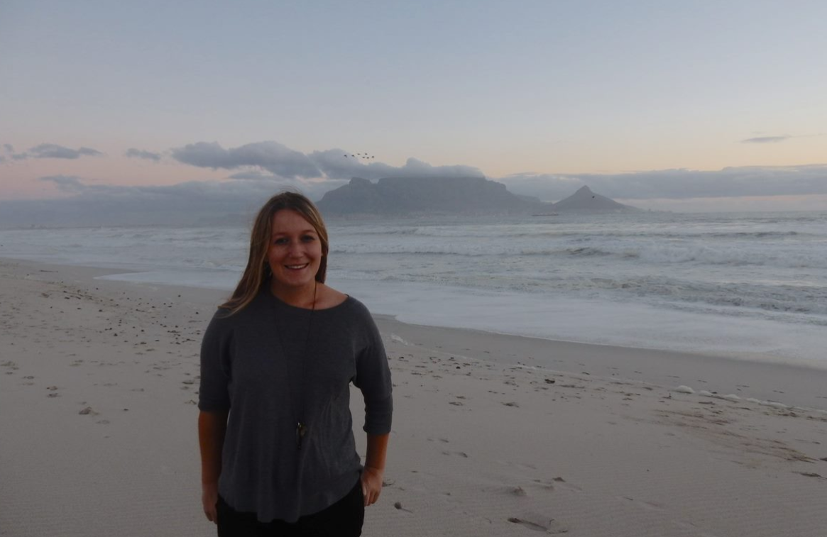How to make the most of a week in Cape Town 54