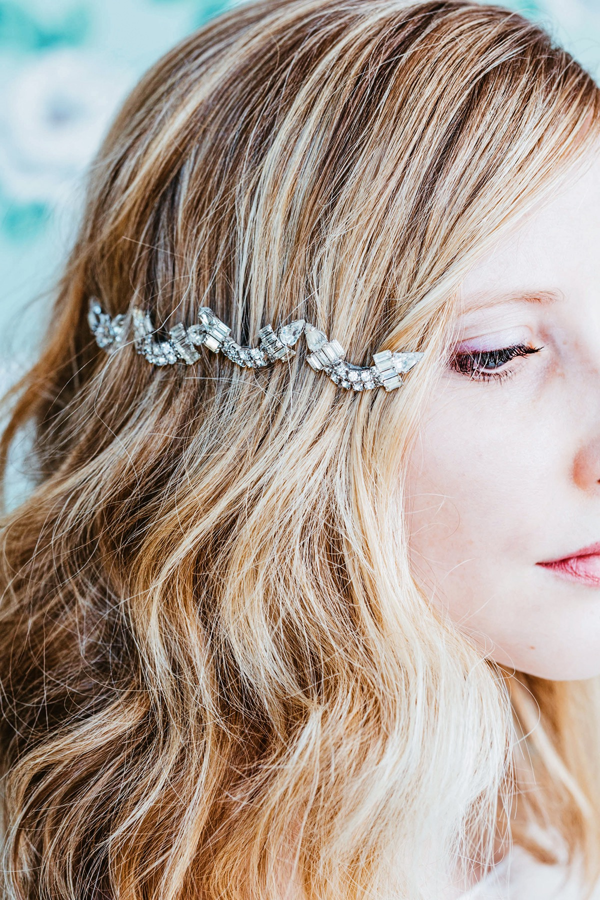 5 DIY New Year's Eve Accessories Ideas 50