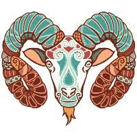 zodiac 2018