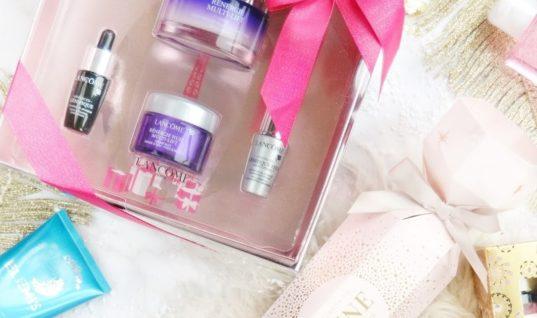 A Christmas Skincare Gift Guide 2017 | Makeup Savvy