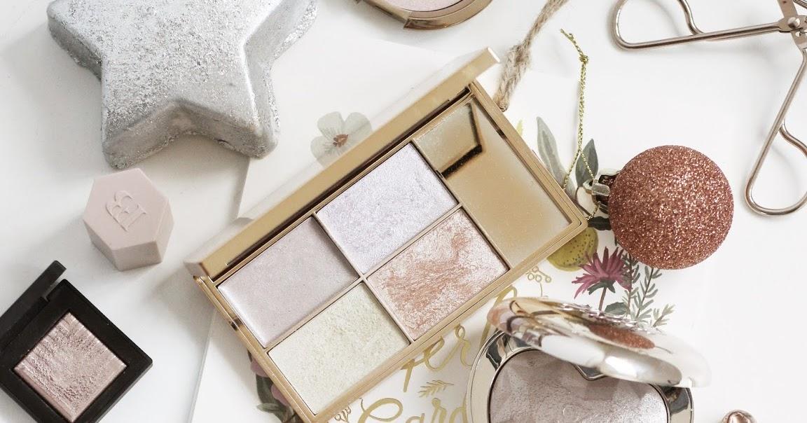 Festive Glitter Favourites | Pint Sized Beauty 52