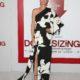 """Kristen Wiig's pretty Marc Jacobs dress won't save 'Downsizing'"" links"