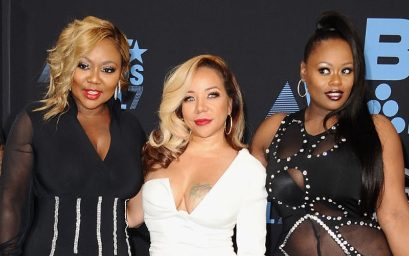 Xscape Hires Vincent Herbert As Music Manager, Drops 2 New Singles As a Trio (Without Kandi Burruss) 52