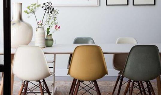 Swedish Lagom Home Interior Design Trends In 2018