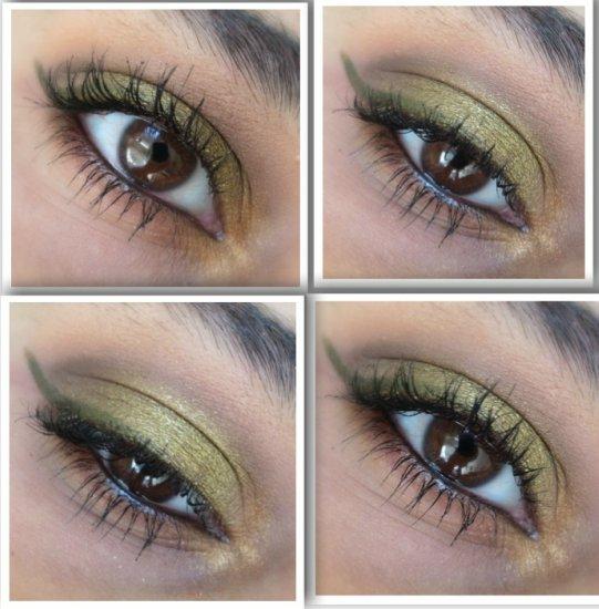 Natasha Denona Star Eyeshadow Palette Eye Makeup
