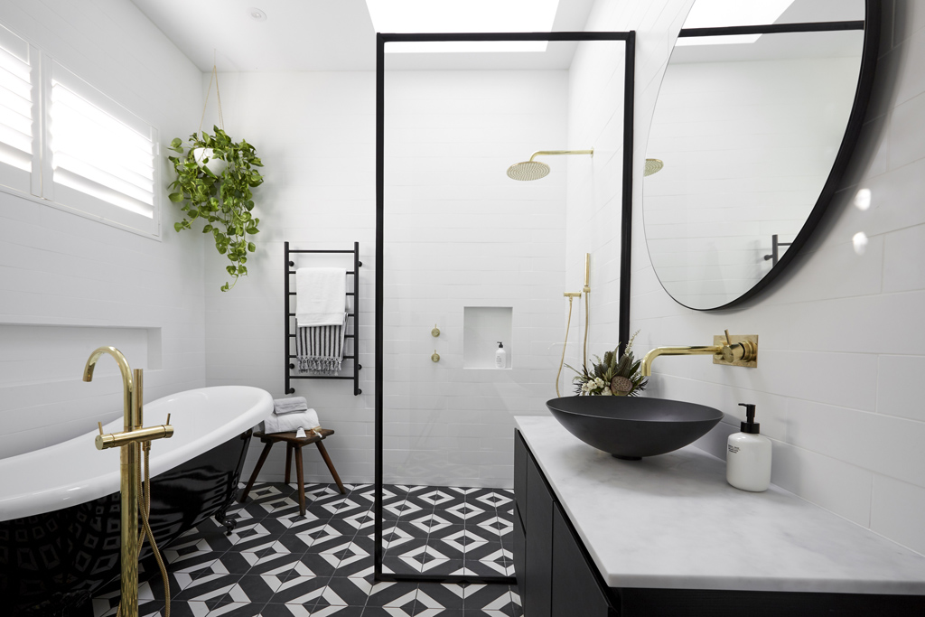 The ultimate bathroom renovation checklist 36