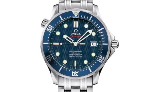 Luxury, Designer Watches For Men
