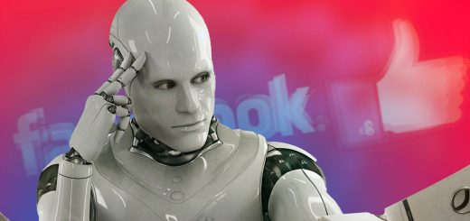 Facebook Shuts Down Robots Who Invent Their Own Language - Are We Ready for AI? 38