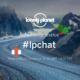 Join our festive #lpchat on Twitter!