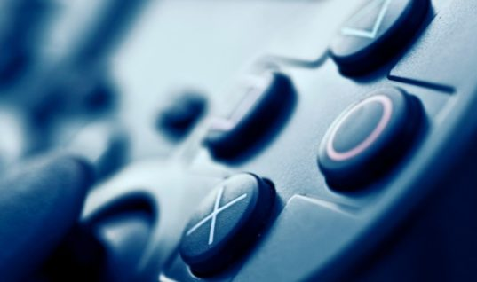 3 Quick Fixes for PlayStation 4 Wi-Fi Issues