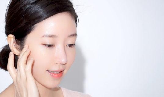 5 Skin Prep Secrets for Perfect Foundation – GLOW RECIPE