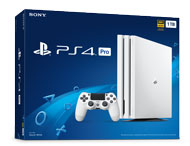 The best PS4 bundles and deals in February 2018 41