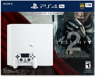 The best PS4 bundles and deals in February 2018 42