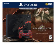 The best PS4 bundles and deals in February 2018 43