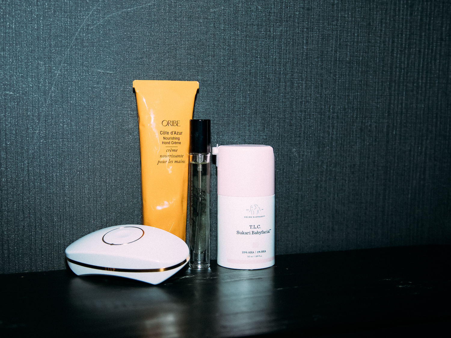 How to Pack Your Beauty Products Like a Pro 39