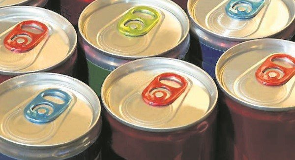 The Truth On What Energy Drinks Are Doing To Kids 38