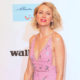 Naomi Watts Beautiful Ever Little Pink Gown