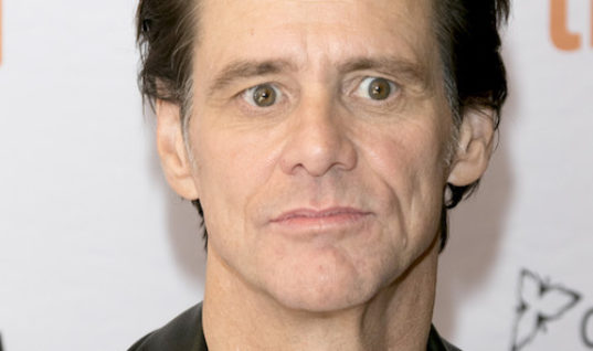 Jim Carrey Has Been Cleared Of All Lawsuits Filed By The Family Of His Deceased Ex