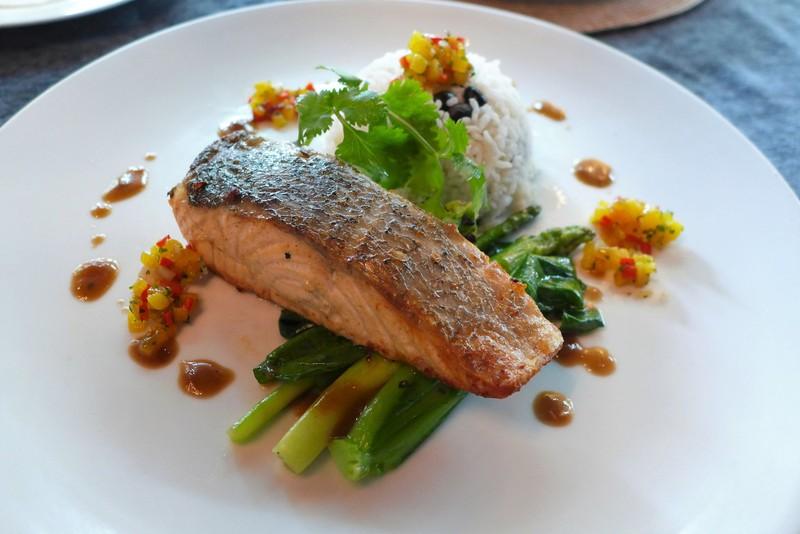 Watch Gordon Ramsay's Top 5 Fish Recipes 36