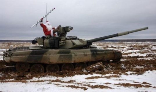 Hilariously bizarre pictures that prove Russia is the weirdest place on Earth