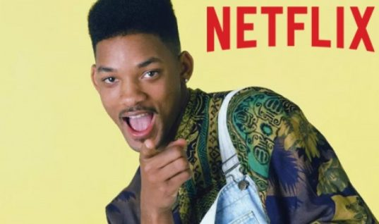Black TV Shows That Need to Be on Netflix ASAP