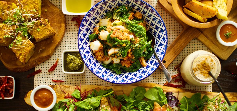 vegan-cafe-restaurants-stops-london-222-veggie-vegan