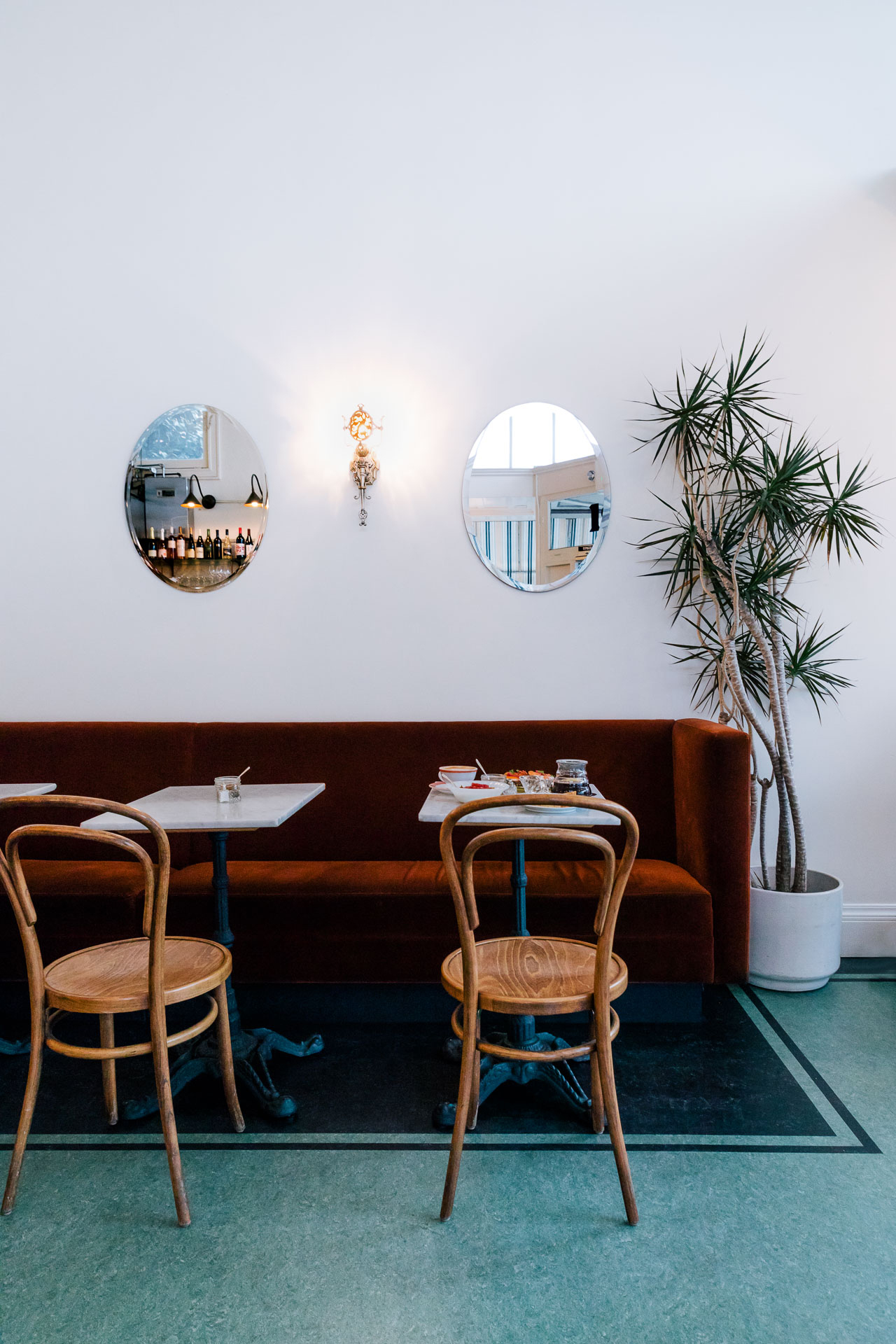 3 Places In San Francisco You Must Experience 89