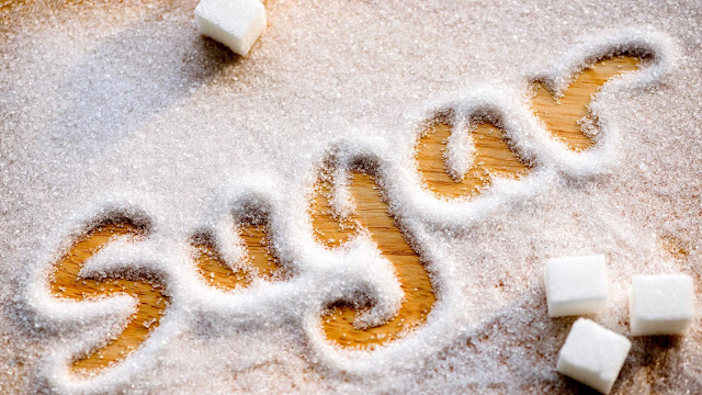Study Shows What Happens To The Human Body When It Goes Just 10 Days Without Sugar 39