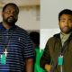 Following a Feeling: How 'Atlanta' Got Its Authentic Sound