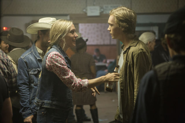 Lean On Pete' Is A Movie About Home, Horses, And Poverty 61