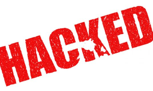 Been hacked? This is what you need to do now