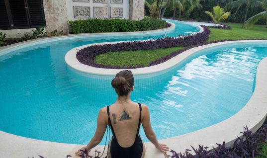 Travel Tattoos from Around the World