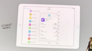 What does Apple's new SchoolWork and ClassKit mean for the classroom?| TechRadar 45