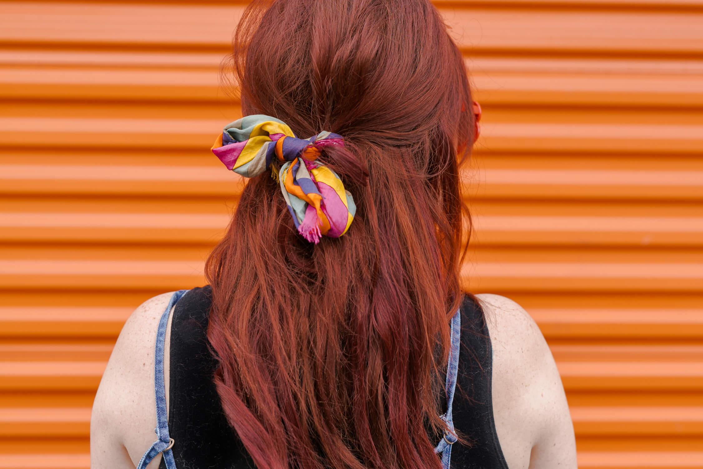 Spring Capsule Wardrobe Ideas – A Beautiful Mess 109