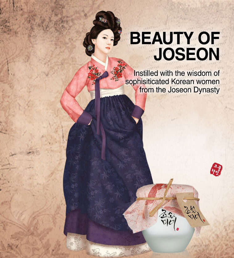 Beauty of Joseon Dynasty Cream Review – THE YESSTYLIST - Asian Fashion Blog 38