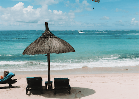 Which Constance Resort in Mauritius is Right for You?/ The blonde abroad 69
