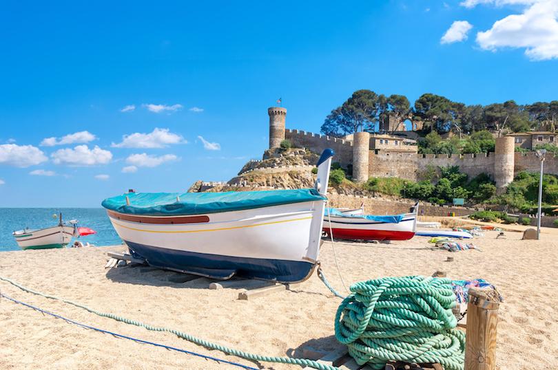 Most Underrated Beach Destinations 70