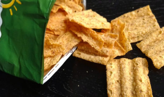 Find Out Which Chips are Poisonous to Humans