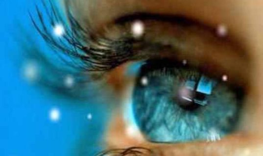 Learn How To Identify And Use 6 Psychic Abilities Everyone Has