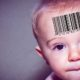 Genetic modification of a child is mandated by Goverment