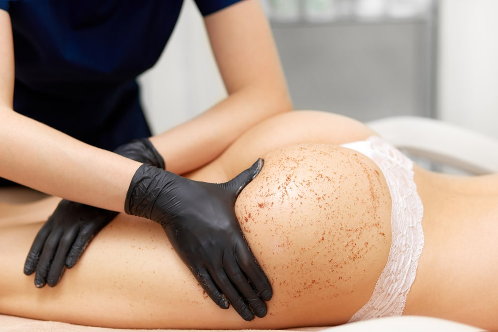 how to deal with cellulite 5