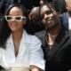 Virgil Abloh's Debut Louis Vuitton Menswear Show visited by Rihanna, Kim Kardashian, Chadwick Boseman, and More!
