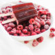 Raspberry Popsicles RECIPE by Nourished Kitchen