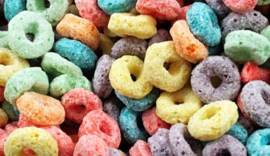 Do You Know The Differences Between Artificial Flavors, Natural Flavors, Organic Flavors?