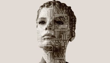 Could You Live Forever? Humans Will Achieve IMMORTALITY Using AI and Genetic Engineering by 2050