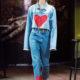 Jeans Like New: 5 Tricks