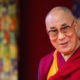 Solving Human Problems By Transforming Human Attitudes by Dalai Lama