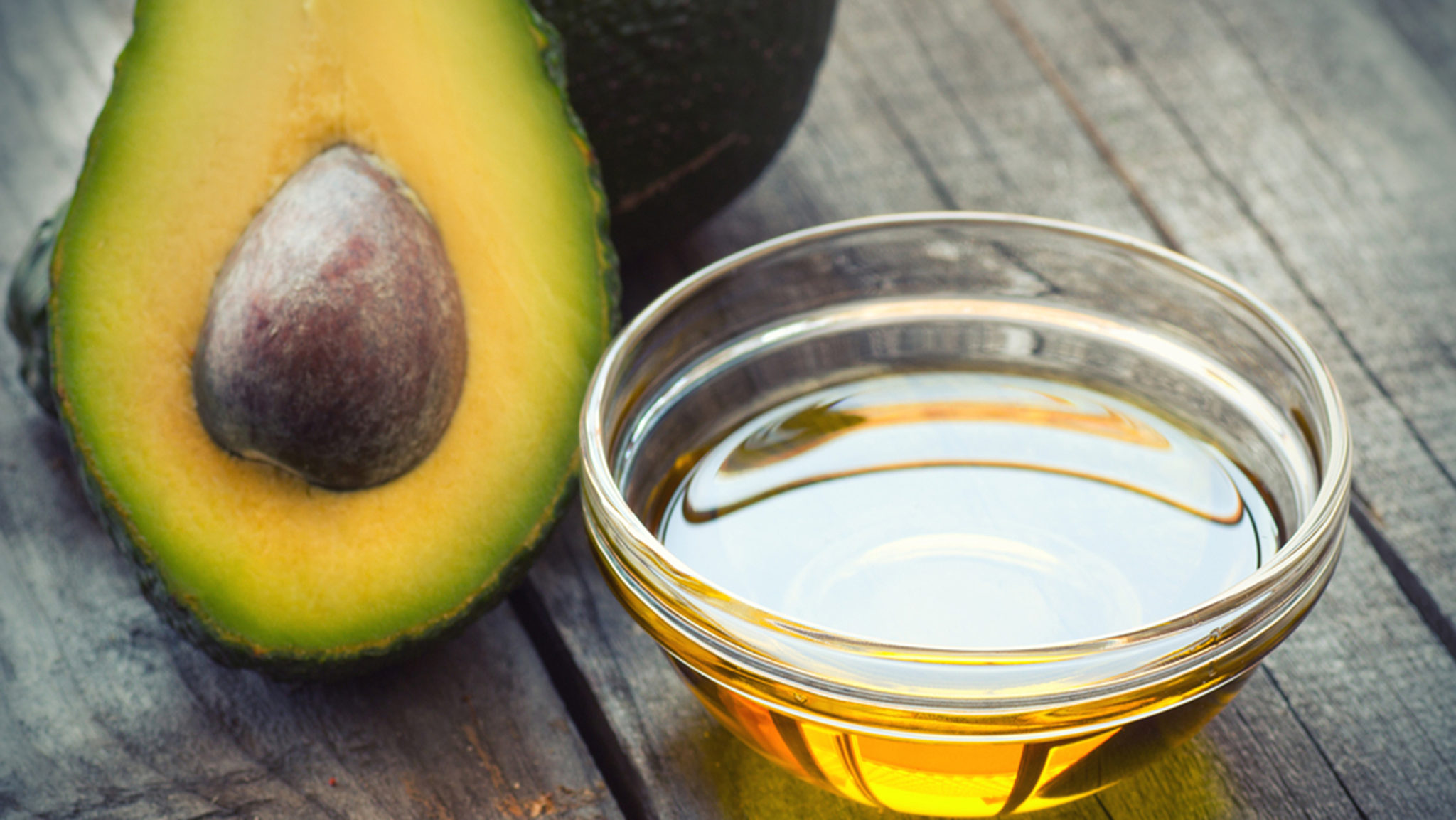 10 Things You Need to Know About Delicious Avocados! 51
