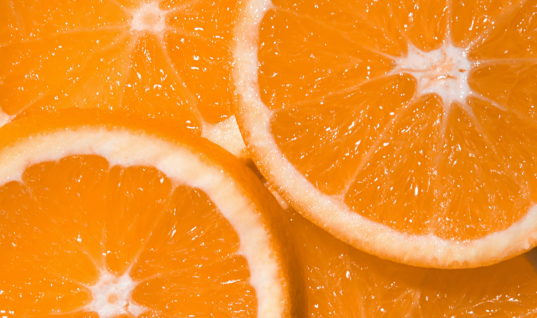 7 Things You Need to Know About Vitamin C – GLOW RECIPE